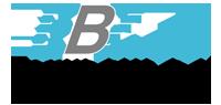 """ע.ב. צור בע""""מ – ספקי ציוד וחומרים לענפי הדפוס Logo"""